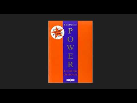 Xxx Mp4 48 Lois Du Pouvoir Résumé Audiobook Robert Greene 3gp Sex