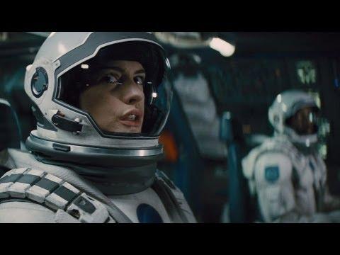 Xxx Mp4 Interstellar Movie Official Trailer 3gp Sex