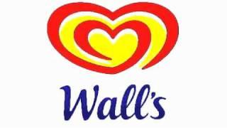 walls theme song