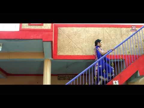Xxx Mp4 Bhojpuri 2018 Super Hit Song 3gp Sex