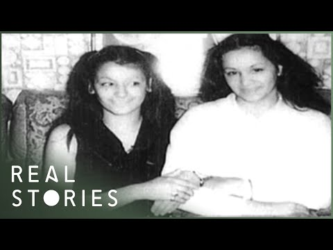Xxx Mp4 Stolen Brides Kidnapping Documentary Real Stories 3gp Sex