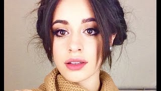 Camila Cabello felt uncomfortable with Fifth Harmony being sexualized as she pursues solo career