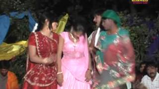 Piya Bhaile Jogiya a Rama | Bhojpuri New Hot Chaita Song | Sudarsan Yadav, Shivnath Yadav