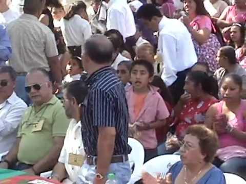 Huitzuco Aniversario Paso Morelos part 2