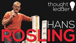 Why the world population won't exceed 11 billion   Hans Rosling   TGS.ORG