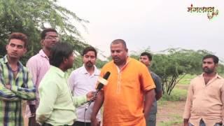MLA Raja singh interview on Asaram bapu.