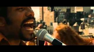Across The Universe - Don't Let Me Down.flv