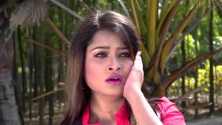 Bangla New Song 2015   Mon Vanga Ayna   Bangla Movie Khoniker Valobasha
