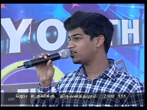 Planet Y2K (Tamil) - March 23, 2013