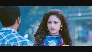 New Release Telugu Full Movie 2019   Latest Telugu Full Movie 2019   Exclusive Movie 2019   Full HD