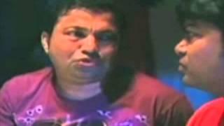 New Bangla Comedy Natok Tokkonath Part 17
