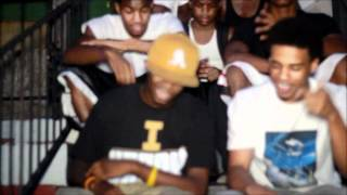 James Anderson-Shoo Shoo Fly *OFFICIAL MUSIC VIDEO*