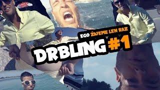 EGO - Žijeme Len Raz |DRBLING|