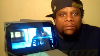 Rittz - Ghost Story (Official Music Video) Reaction Request