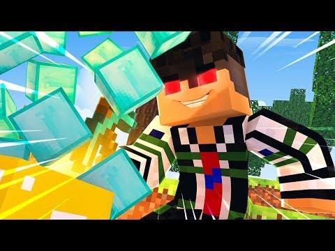 Xxx Mp4 Minecraft HARDCORE REVERSO 1 LUCKY BLOCK 100 DE SORTE 3gp Sex