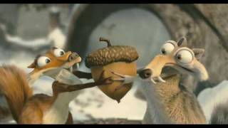 iceage3 tlrd 480p