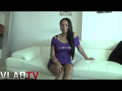 Xxx Mp4 Bethany Benz On Going From For The Love Of Ray J To Porn 3gp Sex