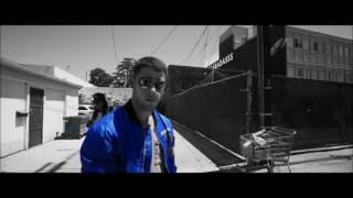Nick Jonas - Push (Music Video)