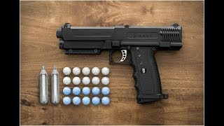5 MUST HAVE SELF DEFENSE GADGETS | Available On Amazon