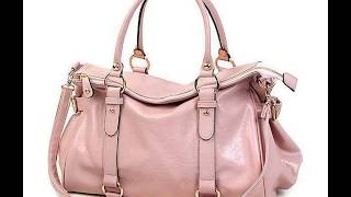 Western handbag collection |Multi Fashionable gorgeous vanity bags or purse