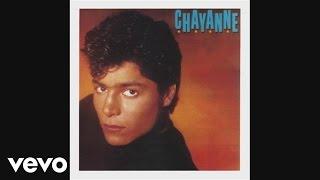 Chayanne - Digo No (Audio)