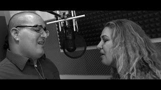 Gypsy Kubanec a Janka - Na co som sa na tom svete