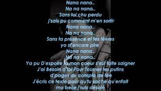 Besoin D'elle - Montoya ft. Deseptik // 2011