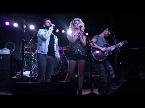 Thinking Out Loud - Tori Kelly & Dan + Shay (Cover)