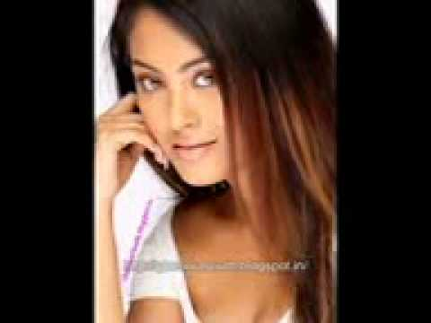 india actress nude pics...