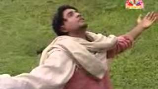 Prithibir riti moto jani ami ekdin------- ( Nirlipto hredoy ).flv - YouTube.3gp