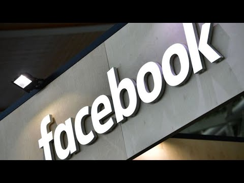 Xxx Mp4 Facebook Hack May Also Affect Third Party Sites 3gp Sex
