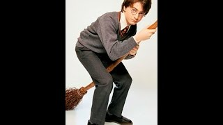 Bangladeshi harry potter