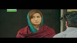 Dil Lagi Episode 5 Full HD 9th April 2016