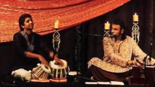 Vishal Vaid Live: Khabar Daari