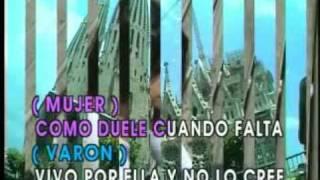 vivo por ella - andrea bocelli y marta sanchez -espanol. karaoke l.mpg