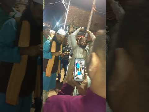 Xxx Mp4 Haji BaBA Soukat Ali Shah Madari Kadri Chisti Chichli 3gp Sex