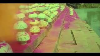 Nagadevathe movie video songs Kannada