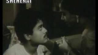 Oriya film song -- Jochhana Luchana