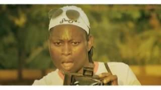 Ta-Basilly - Swayila (Video Oficial)