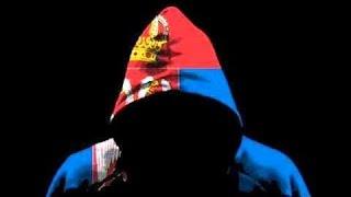 Srpski rep za Vezbanje/Teretanu/NOVO