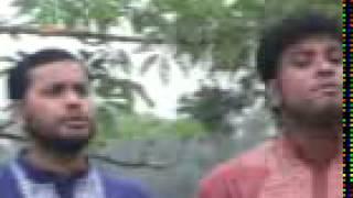 মাহে রমজানের গান ক্ষ্মীপুর জেলা
