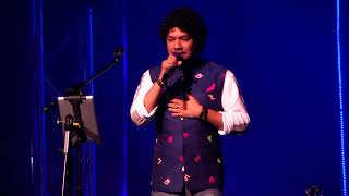 Papon Live at Dhaka-2017| Mind Blowing Performance | Full Live Video