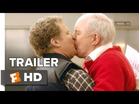 Xxx Mp4 Daddy S Home 2 Trailer 1 2017 Movieclips Trailers 3gp Sex