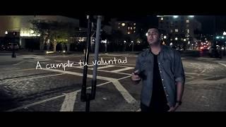 Josue Escogido (No Soy Igual) Lyric Video