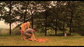 Vicky Cristina Barcelona 2008 720p BluRay DTS 2xRus Eng HDCLUB