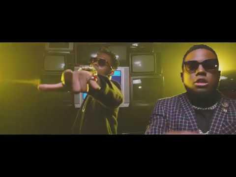 Xxx Mp4 KO C Balancé Feat Tenor Official Video 3gp Sex
