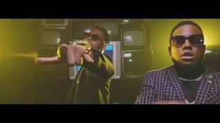 KO-C - Balancé feat. Tenor (Official Video)
