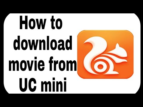 Xxx Mp4 How To Download Movie From UC Mini By Technical Adesh 3gp Sex