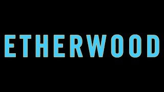 Etherwood+Hospital+Records+%26+Med+School+Drum+%26+Bass+Mix+2018