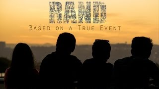 RAND Malayalam Short Film - കൊടുത്താൽ പണി South Africaയിലും കിട്ടും!! Full HD with Subtitles 2016